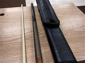 MCDERMOTT Pool Cue 1994 19OZ
